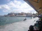 Chania - Insel Kreta foto 8