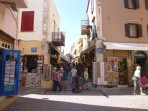 Chania - Insel Kreta foto 12