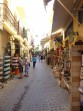 Chania - Insel Kreta foto 13