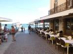 Chania - Insel Kreta foto 14
