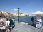 Chania - Insel Kreta foto 15