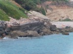 Strand Chersonisou - Insel Kreta foto 5