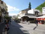 Chania - Insel Kreta foto 21