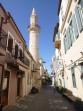 Chania - Insel Kreta foto 24