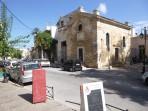 Chania - Insel Kreta foto 25