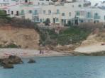 Strand Chersonisou - Insel Kreta foto 6