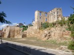 Chania - Insel Kreta foto 28