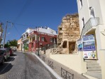 Chania - Insel Kreta foto 29