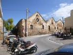 Chania - Insel Kreta foto 30