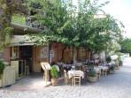 Chania - Insel Kreta foto 31