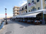 Chania - Insel Kreta foto 33
