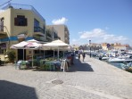 Chania - Insel Kreta foto 35