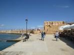Chania - Insel Kreta foto 36