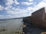 Chania - Insel Kreta foto 39
