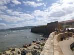 Chania - Insel Kreta foto 40