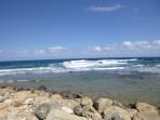 Chania - Insel Kreta foto 41