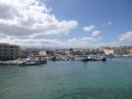 Chania - Insel Kreta foto 42