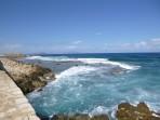 Chania - Insel Kreta foto 43