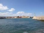 Chania - Insel Kreta foto 45
