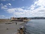 Chania - Insel Kreta foto 46