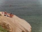 Strand Chersonisou - Insel Kreta foto 8