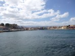 Chania - Insel Kreta foto 48