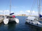 Chania - Insel Kreta foto 50