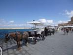 Chania - Insel Kreta foto 51