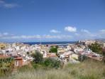 Chania - Insel Kreta foto 53