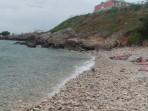 Strand Chersonisou - Insel Kreta foto 9