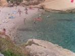 Strand Chersonisou - Insel Kreta foto 12