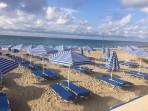Strand Elafonissi - Insel Kreta foto 31