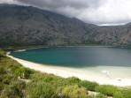 Kournas See - Insel Kreta foto 1