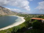 Kournas See - Insel Kreta foto 7