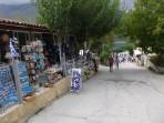 Kournas See - Insel Kreta foto 20
