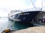 Insel Gramvousa - Insel Kreta foto 1