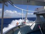 Insel Gramvousa - Insel Kreta foto 3