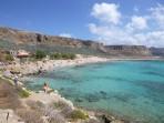 Insel Gramvousa - Insel Kreta foto 10