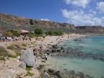 Insel Gramvousa - Insel Kreta foto 11