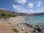 Insel Gramvousa - Insel Kreta foto 13