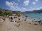 Insel Gramvousa - Insel Kreta foto 16