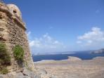 Insel Gramvousa - Insel Kreta foto 21