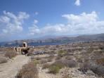 Insel Gramvousa - Insel Kreta foto 22