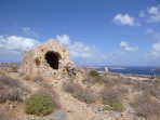 Insel Gramvousa - Insel Kreta foto 24