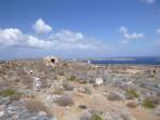 Insel Gramvousa - Insel Kreta foto 26