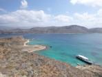Insel Gramvousa - Insel Kreta foto 29