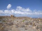 Insel Gramvousa - Insel Kreta foto 30