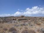 Insel Gramvousa - Insel Kreta foto 35