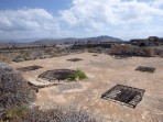 Insel Gramvousa - Insel Kreta foto 37