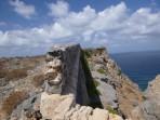Insel Gramvousa - Insel Kreta foto 40